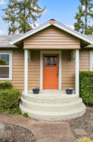 214 S Findlay Street Seattle WA 98108 – SOLD