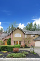 5811 124th Court NE Kirkland WA 98033 – SOLD