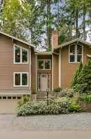 916 129th Place NE Bellevue, WA 98005 – SOLD