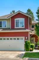 28436 34th Ave S, Auburn 98001 – ACTIVE